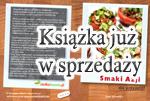 Slodkokwasna.pl Zamow Ksiazke