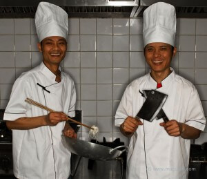 013 marszull com 300x259 Nam Sajgon otwarcie...