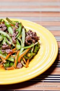 fot marszull com DSCF4485 200x300 Wietnamska kolacja