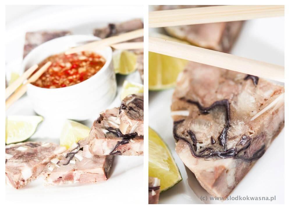 fot cookandwatch com salceson1 Salceson wietnamski gio thu