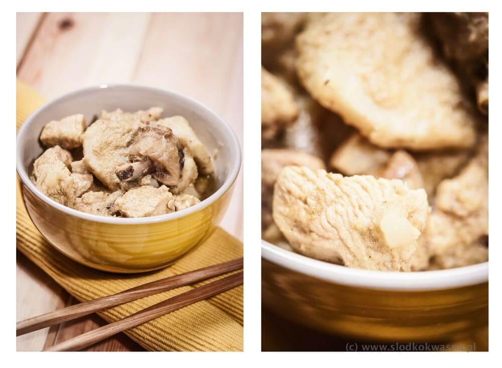 fot cookandwatch com wietnamskie curry1 Rozgrzewajace i sycące curry