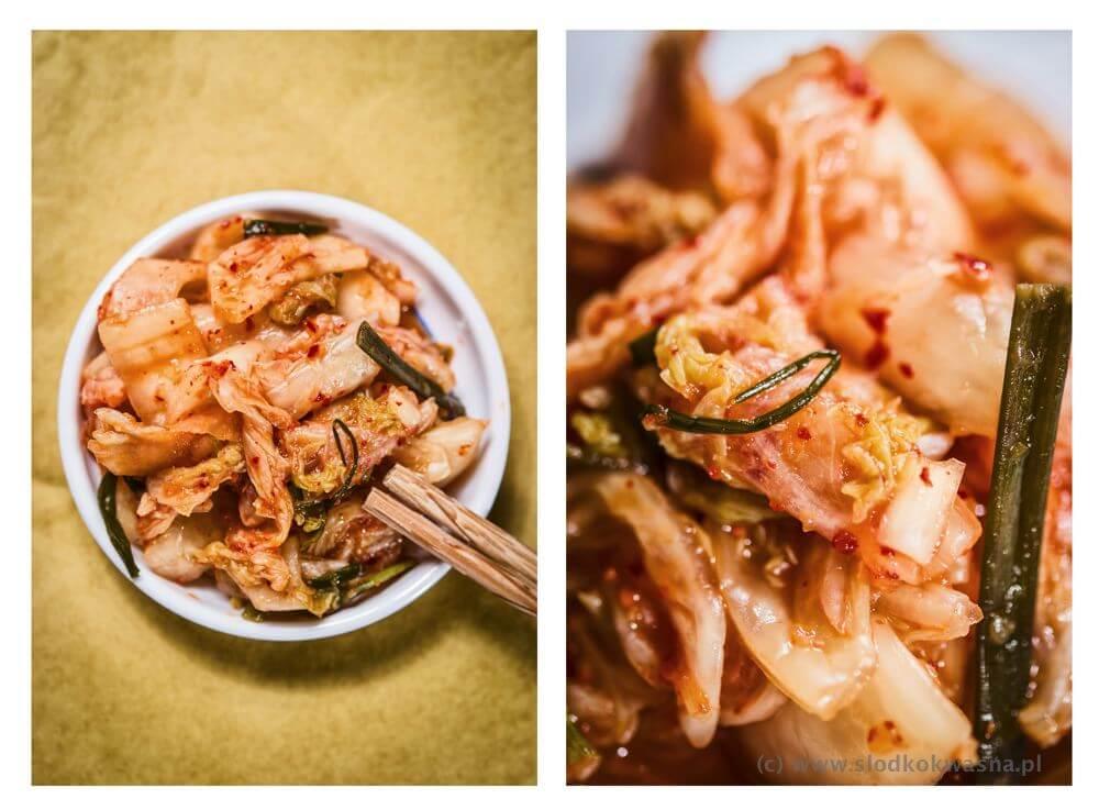fot cookandwatch com kimchi Kimchi