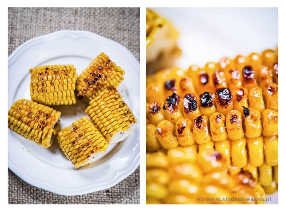 fot cookandwatch com kukurydza w mleku kokosowym Kukurydza w mleku kokosowym