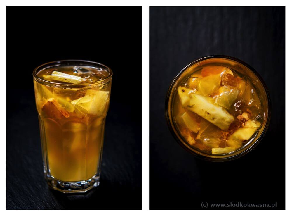 fot cookandwatch com drinek z sosem rybnym i jb Drink z sosem rybnym