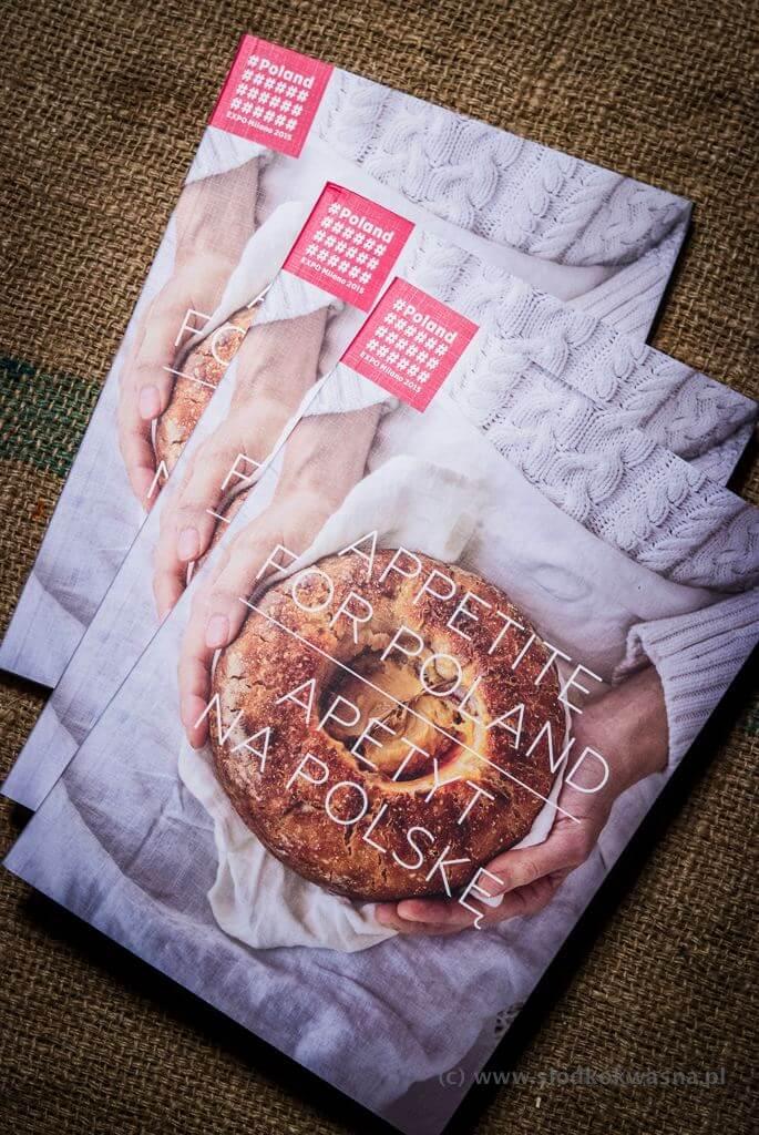 fot cookandwatch com apetyt na polske konkurs Wietnamskie placuszki z krewetkami banh khot