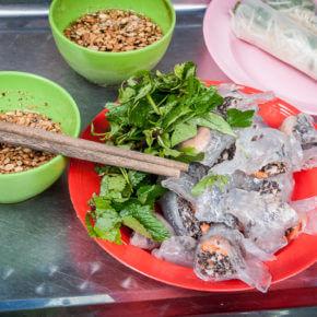 DSC 0830 290x290 Gdzie w Hanoi coś dobrego zjeść i wypić   część 1                          ..............................................................                                                 Hanoi   good places where you can eat and drink   Part 1