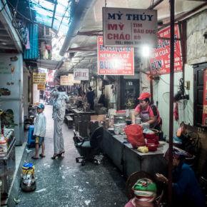 VIET2827 290x290 Gdzie w Hanoi coś dobrego zjeść i wypić   część 1                          ..............................................................                                                 Hanoi   good places where you can eat and drink   Part 1