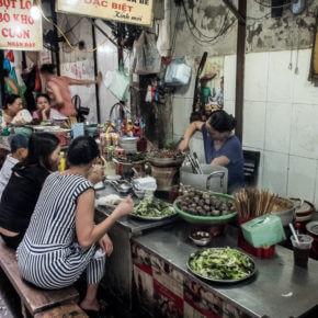 VIET2828 290x290 Gdzie w Hanoi coś dobrego zjeść i wypić   część 1                          ..............................................................                                                 Hanoi   good places where you can eat and drink   Part 1