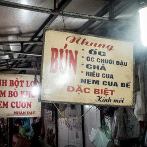 VIET2829 290x290 Gdzie w Hanoi coś dobrego zjeść i wypić   część 1                          ..............................................................                                                 Hanoi   good places where you can eat and drink   Part 1