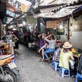 VIET2840 290x290 Gdzie w Hanoi coś dobrego zjeść i wypić   część 1                          ..............................................................                                                 Hanoi   good places where you can eat and drink   Part 1