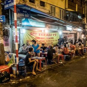 VIET2996 290x290 Gdzie w Hanoi coś dobrego zjeść i wypić   część 1                          ..............................................................                                                 Hanoi   good places where you can eat and drink   Part 1