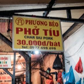 VIET3580 290x290 Gdzie w Hanoi coś dobrego zjeść i wypić   część 1                          ..............................................................                                                 Hanoi   good places where you can eat and drink   Part 1