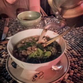 VIET3597 290x290 Gdzie w Hanoi coś dobrego zjeść i wypić   część 1                          ..............................................................                                                 Hanoi   good places where you can eat and drink   Part 1