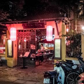 VIET3606 290x290 Gdzie w Hanoi coś dobrego zjeść i wypić   część 1                          ..............................................................                                                 Hanoi   good places where you can eat and drink   Part 1