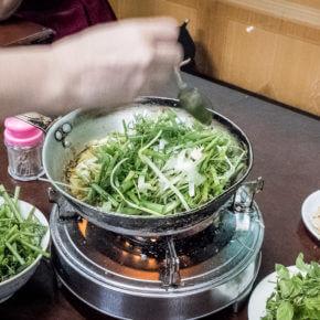 VIET3915 290x290 Gdzie w Hanoi coś dobrego zjeść i wypić   część 1                          ..............................................................                                                 Hanoi   good places where you can eat and drink   Part 1