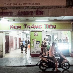 VIET3947 290x290 Gdzie w Hanoi coś dobrego zjeść i wypić   część 1                          ..............................................................                                                 Hanoi   good places where you can eat and drink   Part 1