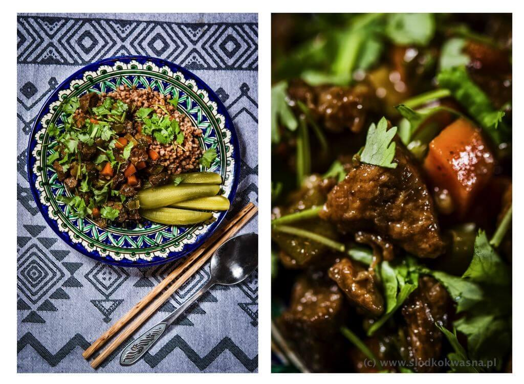 fot cookandwatch com azjatycka potrawka z wolowiny Azjatycka potrawka z wołowiny