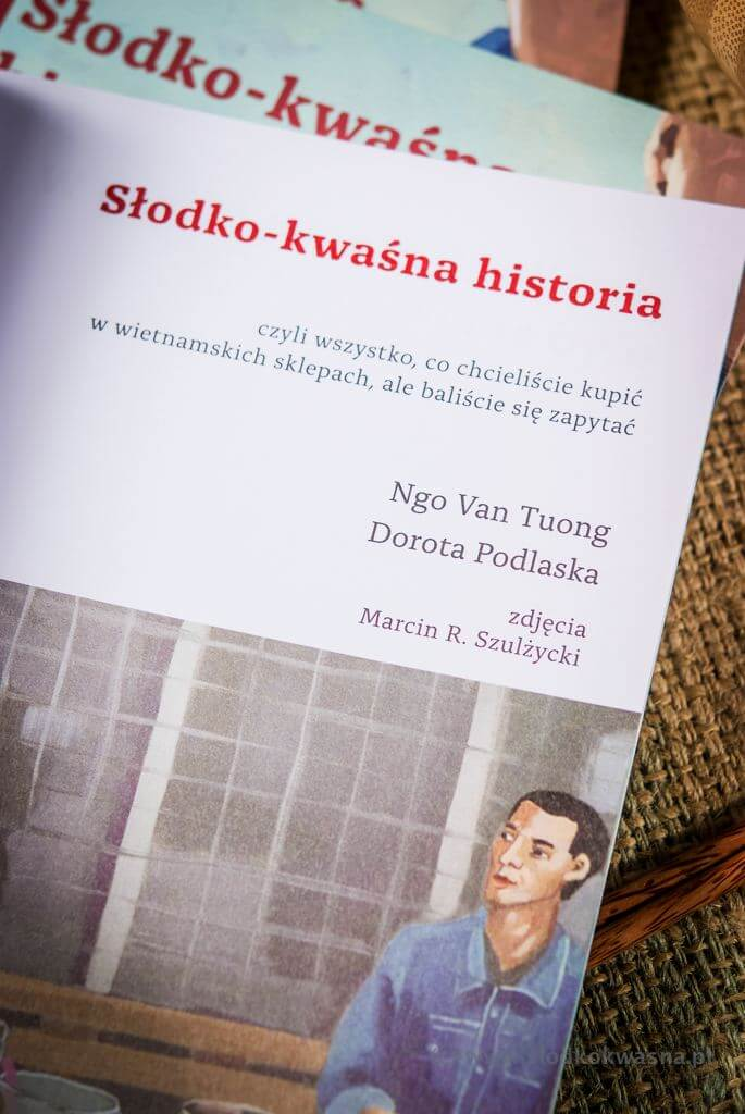 fot cookandwatch com DSCF0648 Słodko Kwaśna historia