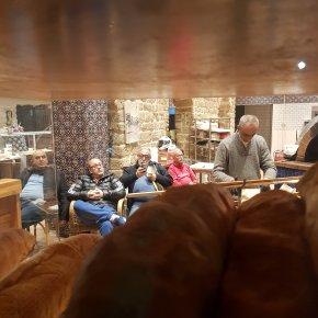 2019 02 19 23.17.39 290x290 Tel Aviv   gdzie zjeść i co zobaczyć