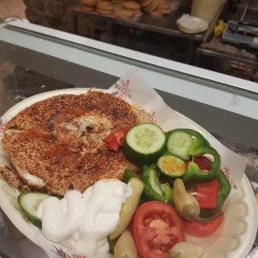 2019 02 20 22.51.41 1 290x290 Tel Aviv   gdzie zjeść i co zobaczyć
