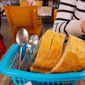 2019 02 22 12.11.14 1 290x290 Tel Aviv   gdzie zjeść i co zobaczyć
