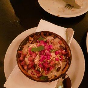 2019 02 22 18.25.11 1 290x290 Tel Aviv   gdzie zjeść i co zobaczyć