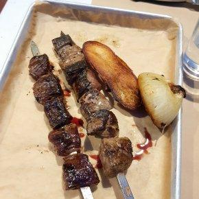 2019 02 25 17.49.17 290x290 Tel Aviv   gdzie zjeść i co zobaczyć