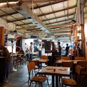 2019 02 25 18.02.57 290x290 Tel Aviv   gdzie zjeść i co zobaczyć