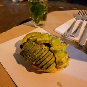 2019 02 25 19.11.20 290x290 Tel Aviv   gdzie zjeść i co zobaczyć