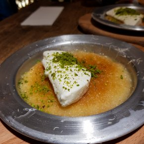 2019 02 25 23.28.14 290x290 Tel Aviv   gdzie zjeść i co zobaczyć