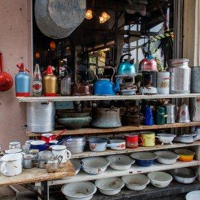 DSCF7275 290x290 Tel Aviv   gdzie zjeść i co zobaczyć