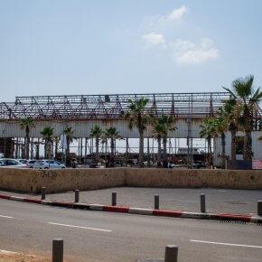 DSCF7303 290x290 Tel Aviv   gdzie zjeść i co zobaczyć