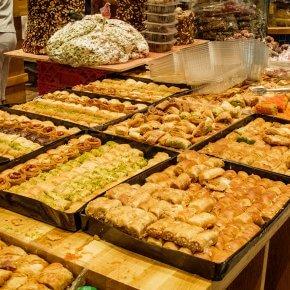 DSCF7444 290x290 Tel Aviv   gdzie zjeść i co zobaczyć