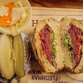 DSCF7465 290x290 Tel Aviv   gdzie zjeść i co zobaczyć