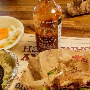 DSCF7467 290x290 Tel Aviv   gdzie zjeść i co zobaczyć