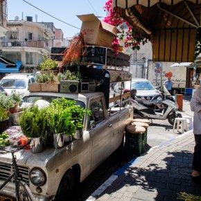 DSCF7470 290x290 Tel Aviv   gdzie zjeść i co zobaczyć