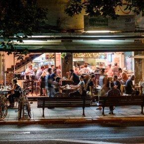 DSCF7541 290x290 Tel Aviv   gdzie zjeść i co zobaczyć