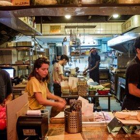 DSCF7544 290x290 Tel Aviv   gdzie zjeść i co zobaczyć
