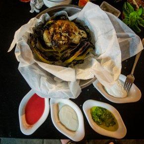 DSCF7548 290x290 Tel Aviv   gdzie zjeść i co zobaczyć