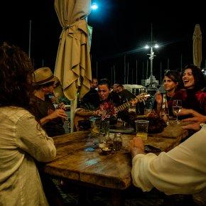 DSCF7568 290x290 Tel Aviv   gdzie zjeść i co zobaczyć