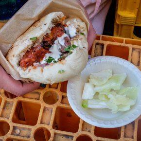 DSCF8126 290x290 Tel Aviv   gdzie zjeść i co zobaczyć