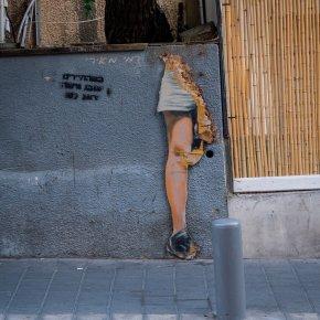 DSCF8145 290x290 Tel Aviv   gdzie zjeść i co zobaczyć