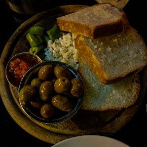 DSCF8216 290x290 Tel Aviv   gdzie zjeść i co zobaczyć