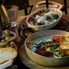 DSCF8225 290x290 Tel Aviv   gdzie zjeść i co zobaczyć