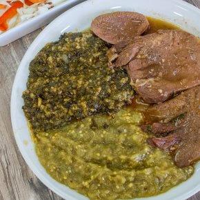 DSCF8267 290x290 Tel Aviv   gdzie zjeść i co zobaczyć
