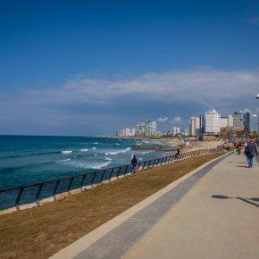 DSCF8466 290x290 Tel Aviv   gdzie zjeść i co zobaczyć