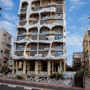 DSCF8488 290x290 Tel Aviv   gdzie zjeść i co zobaczyć