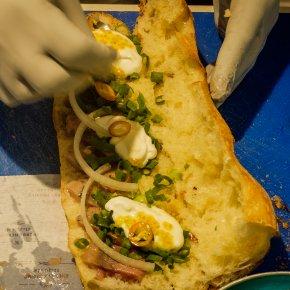 DSCF8530 290x290 Tel Aviv   gdzie zjeść i co zobaczyć