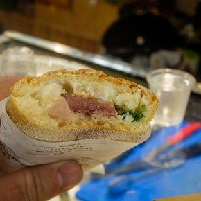 DSCF8532 290x290 Tel Aviv   gdzie zjeść i co zobaczyć