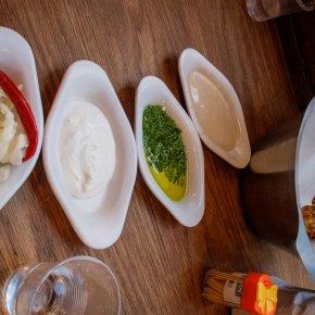 DSCF8543 290x290 Tel Aviv   gdzie zjeść i co zobaczyć